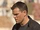 Bournovo ultimátum - Matt Damon