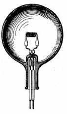 Edisonův patent
