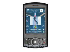 HTC Polaris