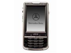 Asus P526 Mercedes-Benz