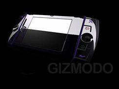 Motorola Zante
