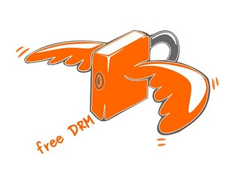 Free DRM