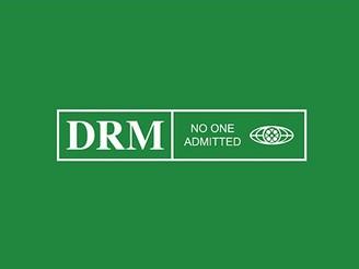 DRM winner 3