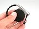 B&O EarSet 2
