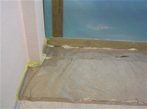 Bezpečná likvidace azbestové zátěže
