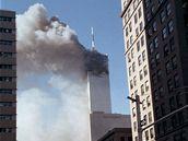 Útoky z 11. září 2001 na USA