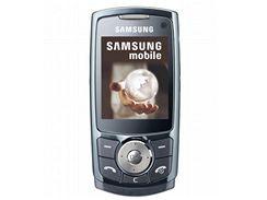 Samsung L760