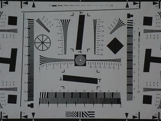 36,8 mm