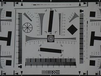 56,1 mm