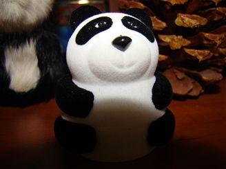 Panda makro