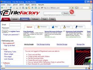 Filefactory.com