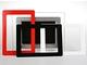 fotoframe - Filipes kolaz ramecku 2
