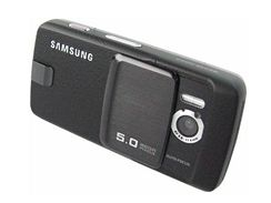 Samsung G800
