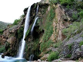 Chorvatsko, Dalmácie