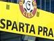 AC Sparta Praha, stadion na Letné