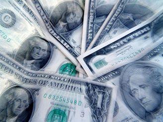 Dolary, peníze, měna