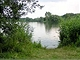 Jezero u Poděbrad