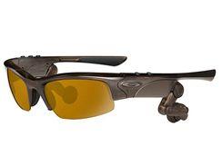 Oakley Thump Pro