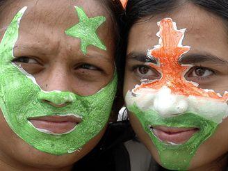 Šedesát let nezávislosti Pákistánu a Indie