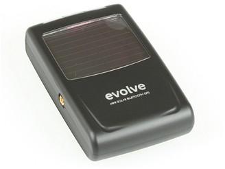 GPS modul Evolve