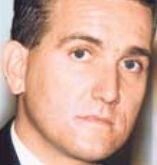 Sebastian Pawlovski