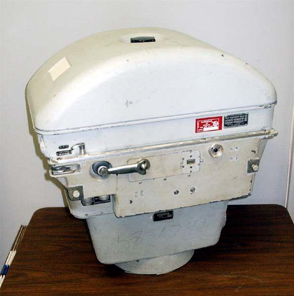 Kamera K-38 (formát 9