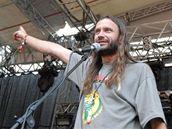 Trutnov 2006 - Martin Věchet