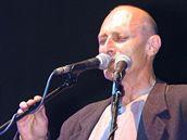 Trutnov 2005 - Pavel Zajíček (Dg 307)