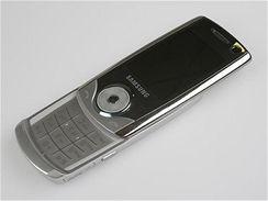 Samsung U700 (Ultra Edition 12.1)