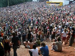 Festival Trutnov