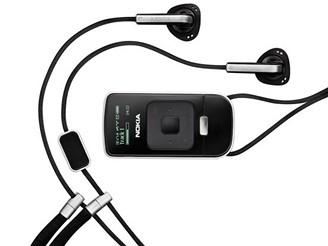 Nokia BH 903