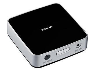 Nokia DC-1
