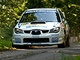 37. ročník zlínské Barum Rallye
