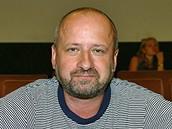 Petr Kratochvíl