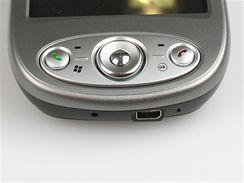 HTC Panda