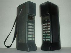 Nokia Cityman 1320