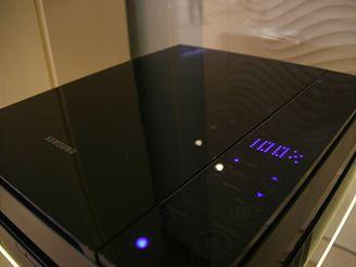 Multifunkční tiskárna (IFA2007)