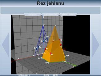 Deskriptivn� geometrii 2.02