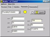 JHmatika  2.4.1