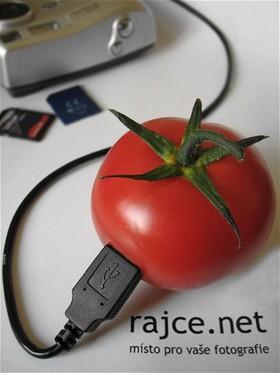 rajce - soutez - 1