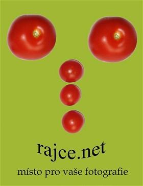 rajce - soutez - 2