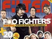Filter - cover září 2007