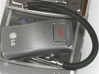LG HBM-550