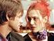 Jim Carrey a Kate Winsletová - Věčný svit neposkvrněné mysli (2004)