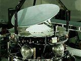 Sonda Giotto zkoumala dvě komety