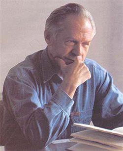 M. F. Rešetňov
