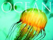 Oceán - obálka knihy