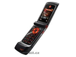 Motorola MOTOROKR W5
