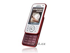 Samsung i450V