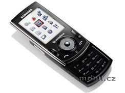 Samsung i560V